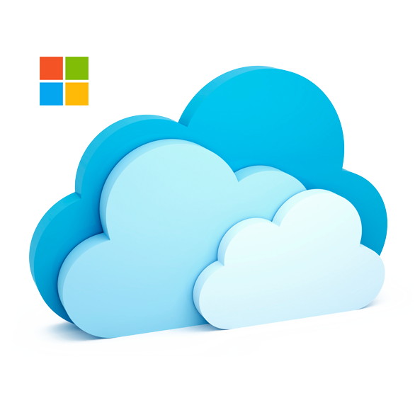 SAVREMENI WINDOWS CLOUD