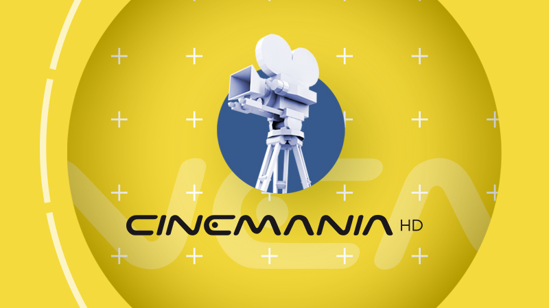 Cinemania od 15. januara u HD rezoluciji