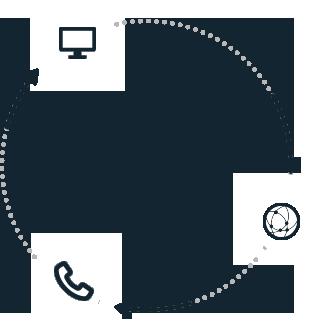 O kompaniji SBB